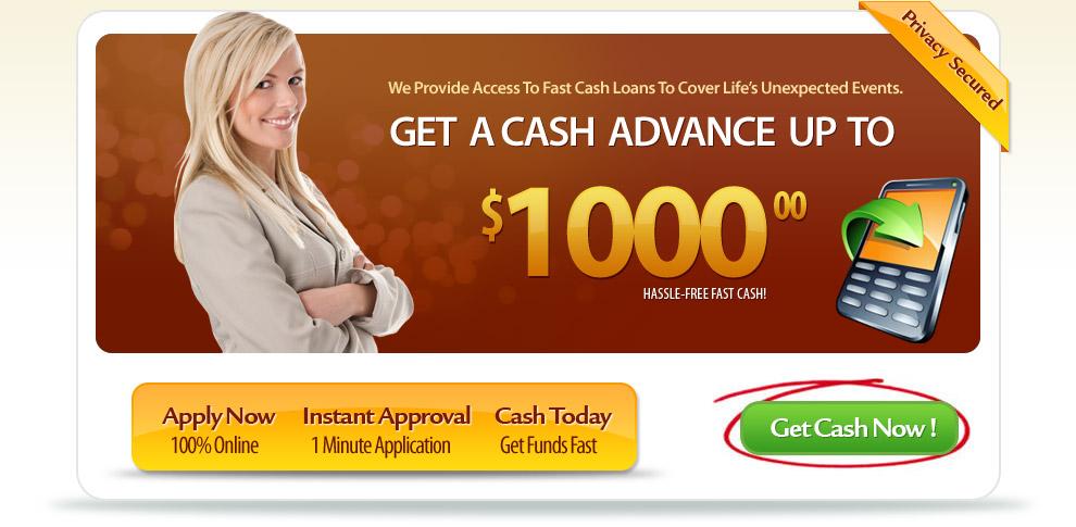 Payday loans castlegar bc image 10